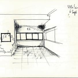 Le Corbusier - 06/09/14