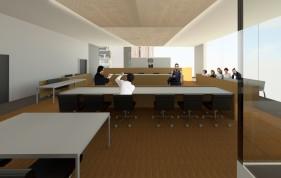 I_Courtroom